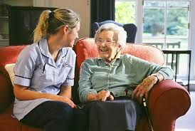 Assisted Living Facility is the hottest business trend these days as it secures the life and helps a number of old people to enjoy their lives, this gives mental peace and satisfaction to you and also makes you a better person.