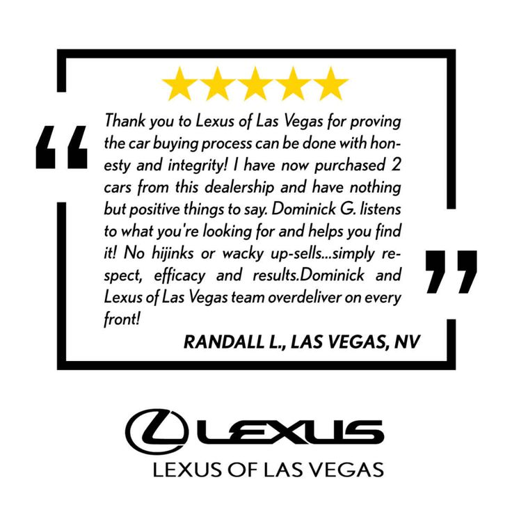 Thank you, Randall! We appreciate your feedback and