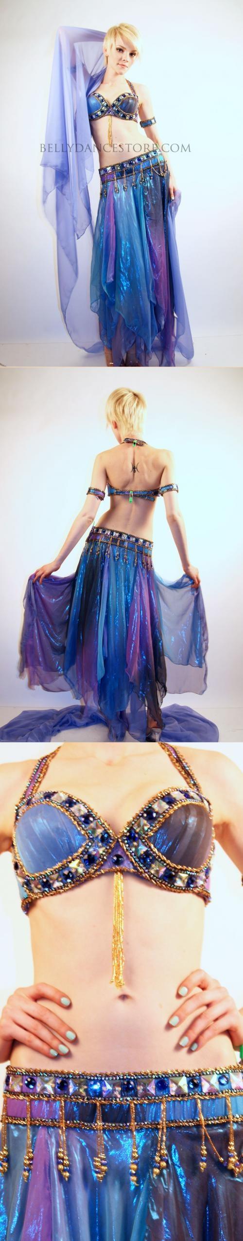 Hoda Zaki Arabian Princess
