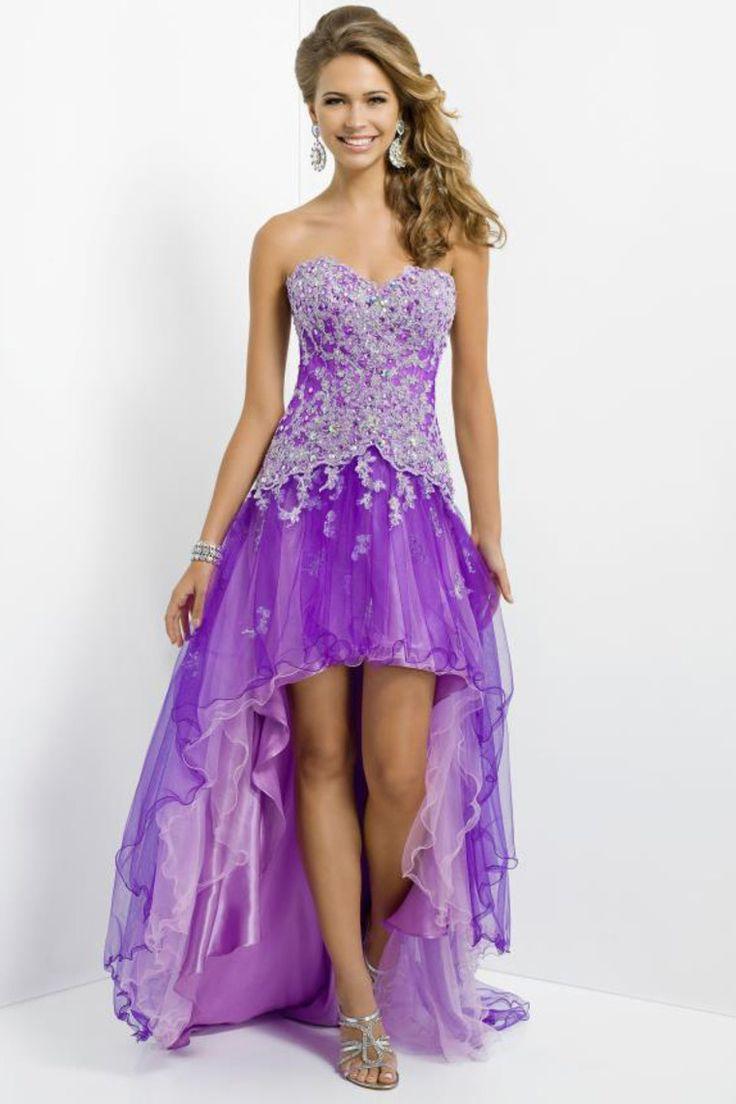 Amelie prom dress 8506
