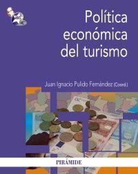 G 6-21/1153 - G 6-21/1154 - Política económica del turismo.