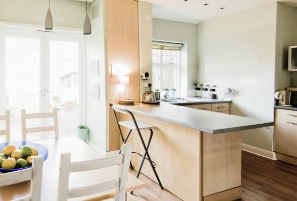 10 Simple Ways to Make Your House Look Cleaner Every Day