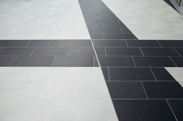 Foyer Tile Direction : 11 best foyer designs using tiles images on pinterest design