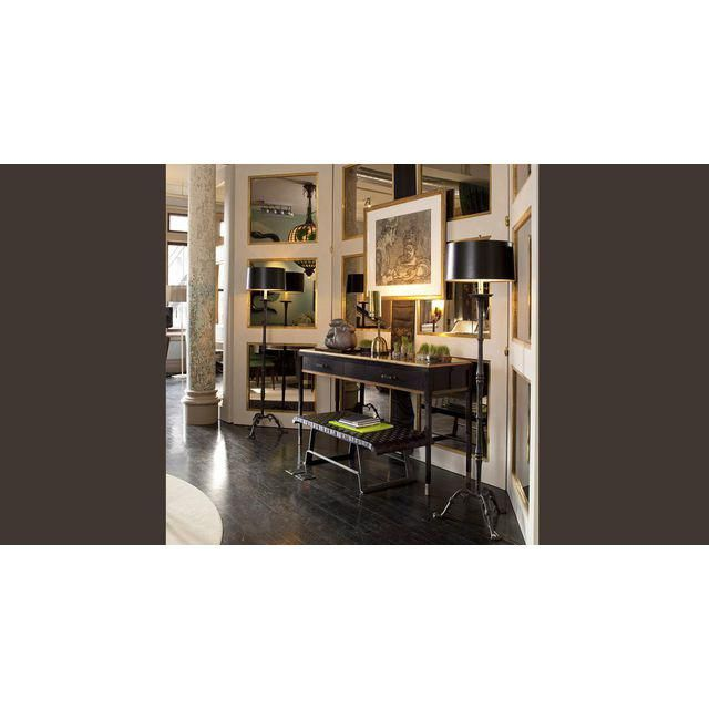 Image of Bill Sofield Rill Hall Console Table