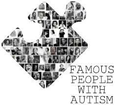 Awesome inspirational quotes about autism - Google Search... Best Quotes Life Check more at http://bestquotes.name/pin/123607/