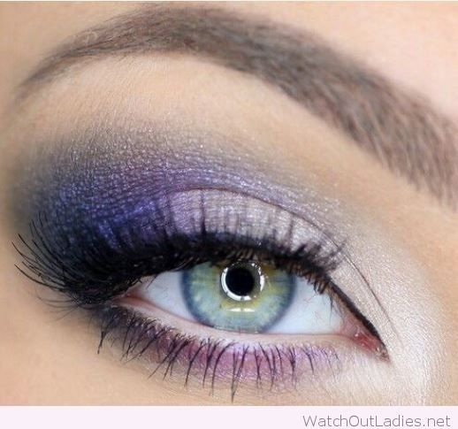 Popolare 224 best DIY Beauty Tutorial images on Pinterest | Beauty  QF48