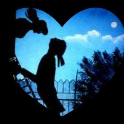 In occasione della giornata di San Valentino, il 14 febbraio 2016, il Museo del PRECINEMA – Collezione Minici Zotti apre GRATUITAMENTE le sue porte ai visitatori!  Venite a scoprire un mondo romantico fatto di Lanterne Magiche e di giochi ottici che precedono la nascita del Cinema!  ORARIO: dalle 10:00 alle 16:00 (ultimo ingresso alle ore 15:30)