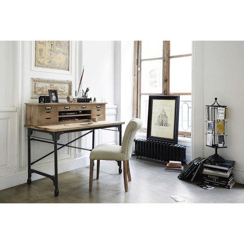 Oltre 25 fantastiche idee su scrivania da salotto su pinterest for Piano piano lotto stretto