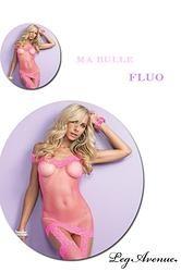 COMBINAISON ROBE AVEC BAS SUSPENDUS 13 BULLES  http://www.prod4you.com/#!collection-lingerie-13-bulles-by-leg-avenue/cmjq