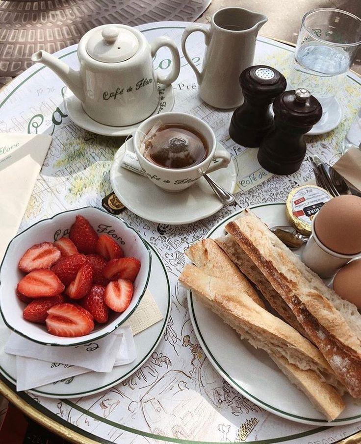 ней есть картинки доброе утро завтрак с кофе схематическая карта