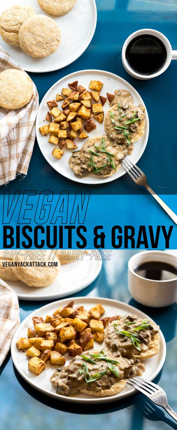 15 best Vegan for Everybody images on Pinterest | Americas test ...