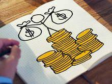 5 formas de fugir do dinheiro emprestado ao abrir um negócio http://ift.tt/1ZxWXOl #marketingdigital #emailmarketing #publicidadeonline #redessociais #facebook #empreendedorismo #empreendedor #dinheiro #sucesso #empreenda #negócio #saúde #amor #educacao #app #android #aplicativos #tecnologia #apps