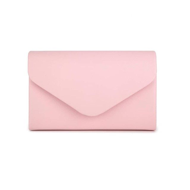 elegant envelope clutches that can go from day to night