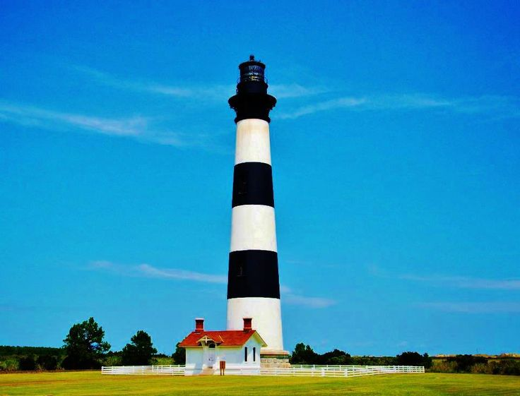 83 Best East Coast And Southern Usa Places I Want To See