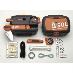 SOL 300x300 Handy Survival Gadgets