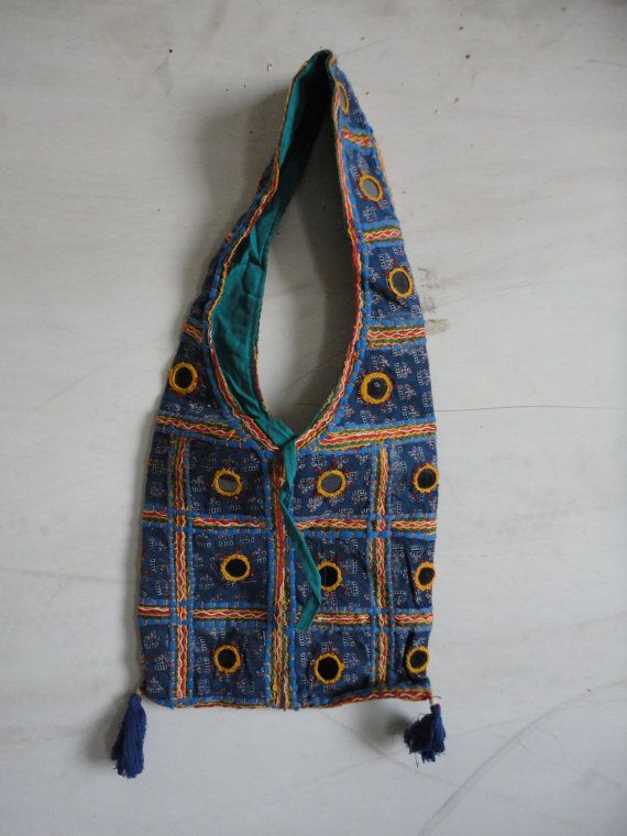 Hey, I found this really awesome Etsy listing at https://www.etsy.com/listing/182186954/badmeri-art-vintage-collection-handbag