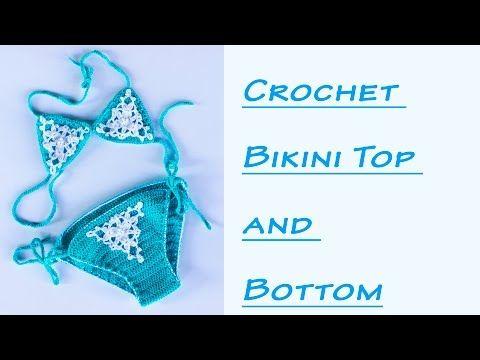121 best crochet patterns wika crochet knitting images on pinterest crochet patterns free crochet patterns free baby crochet patterns for beginners crochet patterns dt1010fo