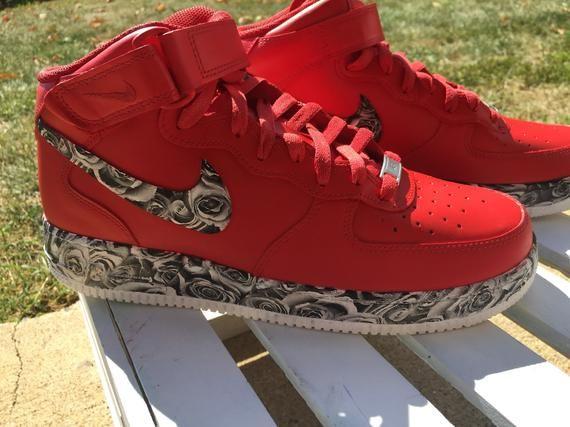 Women Shoes$29 on | Nike sb shoes, Retro sneakers, Sneakers