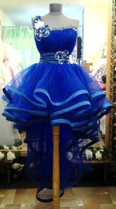 Royal Blue Homecoming Dresses, Short Homecoming Dresses, Pretty One Shoulder Royal Blue Tulle Handmade Homecoming Dresses WF01-254, Homecoming Dresses, Blue dresses, Royal Blue dresses, Short Dresses, Pretty Dresses, One Shoulder Dresses, Tulle dresses, Blue Homecoming Dresses, Royal Blue Homecoming Dresses, Royal Blue Short dresses, Short Blue Dresses, Homecoming Dresses Short, Dresses Blue, Pretty Homecoming Dresses, Blue Short Dresses, Royal Dresses, Short Tulle dresses