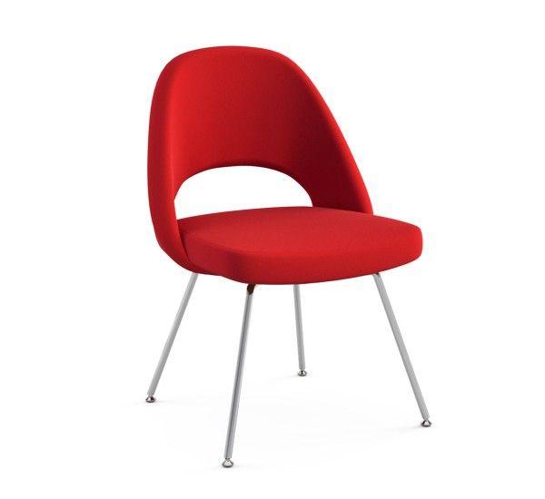 Risultati immagini per sedia conference knoll