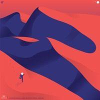 Clockvice, Traxell, Flukeluke, Outlit & Covex - Sanctum by Clockvice on SoundCloud
