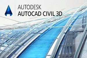 Download Autodesk AutoCAD Civil 3D 2018 (x64) ISO + Crack the finale release of BIM (Building Information Modeling) for enhanced civil engineering design and construction documentation. Autocad Civil 3d 2018 crack Perform faster design iterations and streamline time-consuming tasks.   #autocad civil 3d 2018 crack #autocad free download full version #xforce keygen autocad 2018