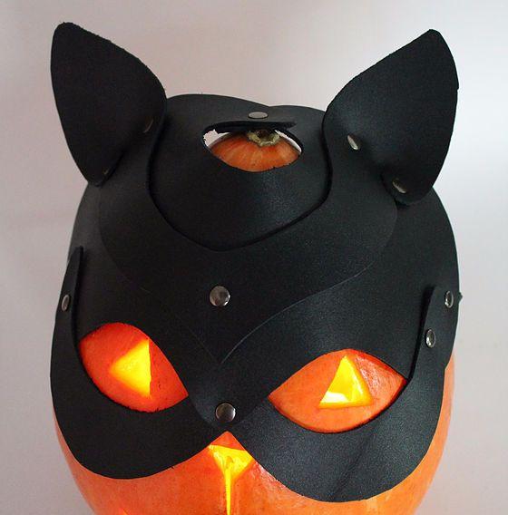 идеи украшения на хеллоуин, идеи наряда на хелоуин, идеи к хелуину, тыква на хеллоуин