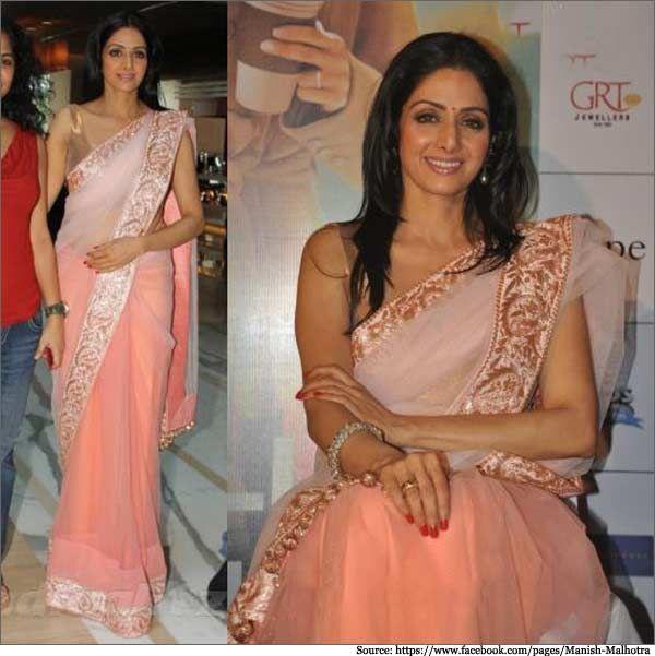 Manish Malhotra Designs - Sarees, Lehenga, Anarkalis, Salwar Suits
