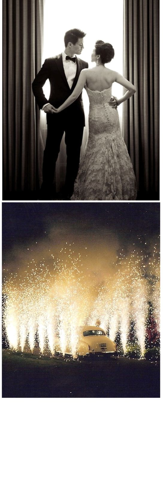 - Bodas Colorín Colorado - Great Gatsby Wedding - Boda Gran Gatsby I would seriously love to have a Gatsby wedding. But it's too fancy for everyone else!