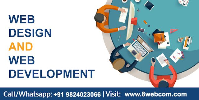 Request Quotations For Search Engine Optimization Services Seo Web Application Development Ahmedabad Php Web Development Ahmedabad Web Design Ahmedabad Gr Web Development Design Search Engine Optimization Services Web Design