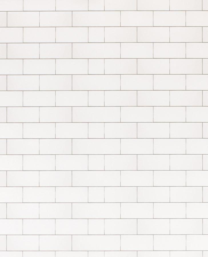 Tiles White Wallpaper Neutral Background Neutral Wallpaper Tile Wallpaper Textured Wallpaper Wallpaper White Wallpaper Textured Wallpaper Neutral Wallpaper