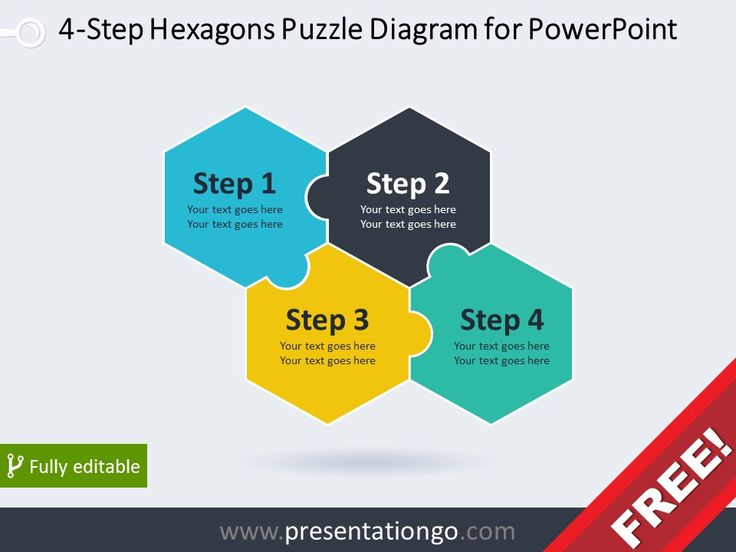 125 best images about powerpoint diagrams on pinterest. Black Bedroom Furniture Sets. Home Design Ideas