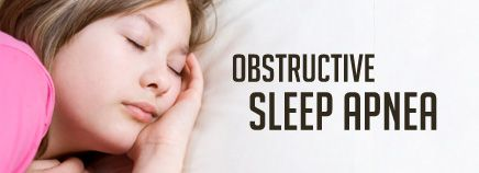 Sleep ApneaLas Vegasby Dr. Kevin Khorshid DDS helps you breathe better so you cansleep deeper and wake up feeling refreshed. Contact ABC Dental Care.