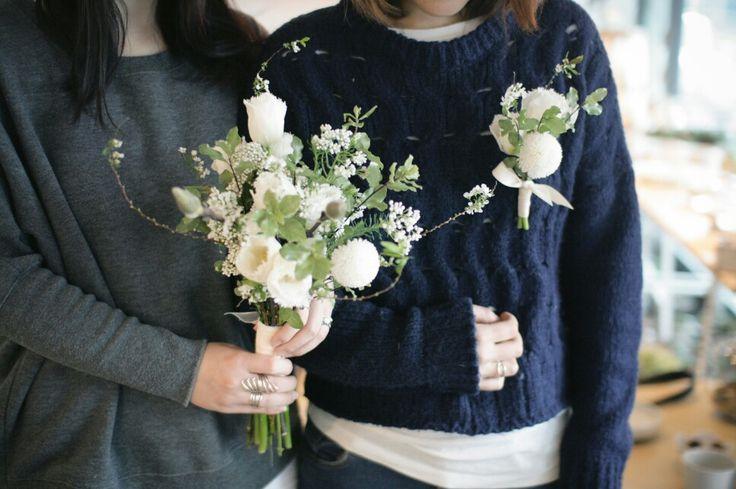 wedding flower. bouquet.