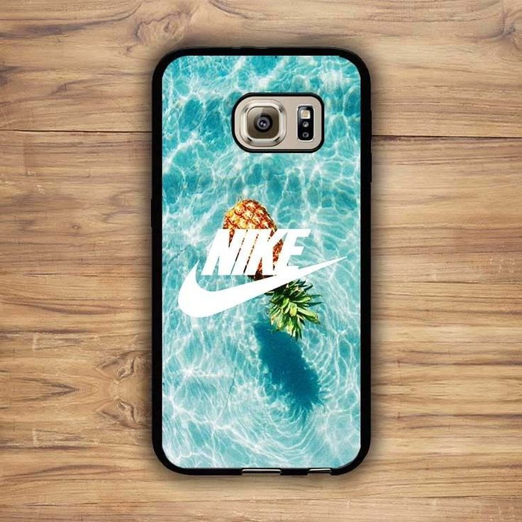 Best New Rare Nike Pineapple Logo for Samsung S6 & S7 Series Print On Cases #UnbrandedGeneric #cheap #new #hot #rare #case #cover #bestdesign #luxury #elegant #awesome #electronic #gadget #newtrending #trending #bestselling #gift #accessories #fashion #style #women #men #birthgift #custom #mobile #smartphone #love #amazing #girl #boy #beautiful #gallery #couple #sport #otomotif #movie #samsungs6 #samsungs6edge #samsungs6edgeplus #samsungs7 #samsungs7edge #samsungcase #nike #pineapple…