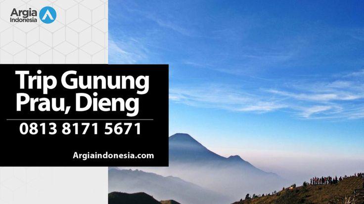 HARGA PAKET!! Guide Wisata Dieng, Wisata Ke Dieng Plateu, Agen Dieng Travel, Gambar Tempat Wisata Dieng, Wisata Dieng Dari Bandung, Wisata Dieng Ada Apa Aja, Wisata Alam Pegunungan Dieng Terletak Di Daerah, Wisata Dieng Lebaran, Rute Menuju Wisata Dieng, Dieng Travel Bali. **For more Information please call: (+62) 813-8171-5671 – Bpk Nanang or visit Our Website: http://argiaindonesia.com