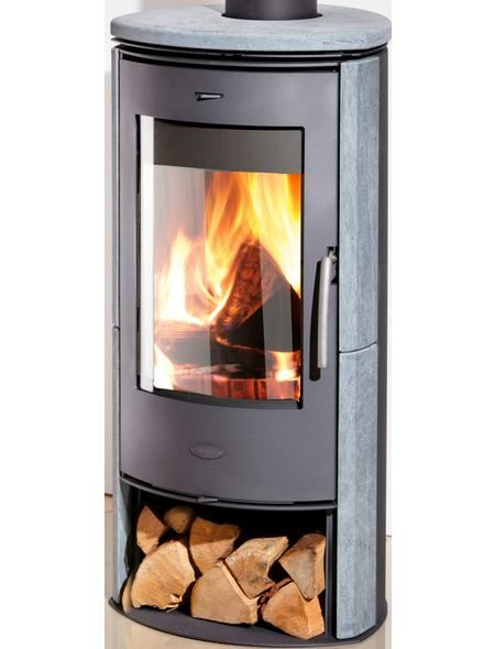 38 best Kamin images on Pinterest Fireplaces, Stove and Wood - anschluss kaminofen