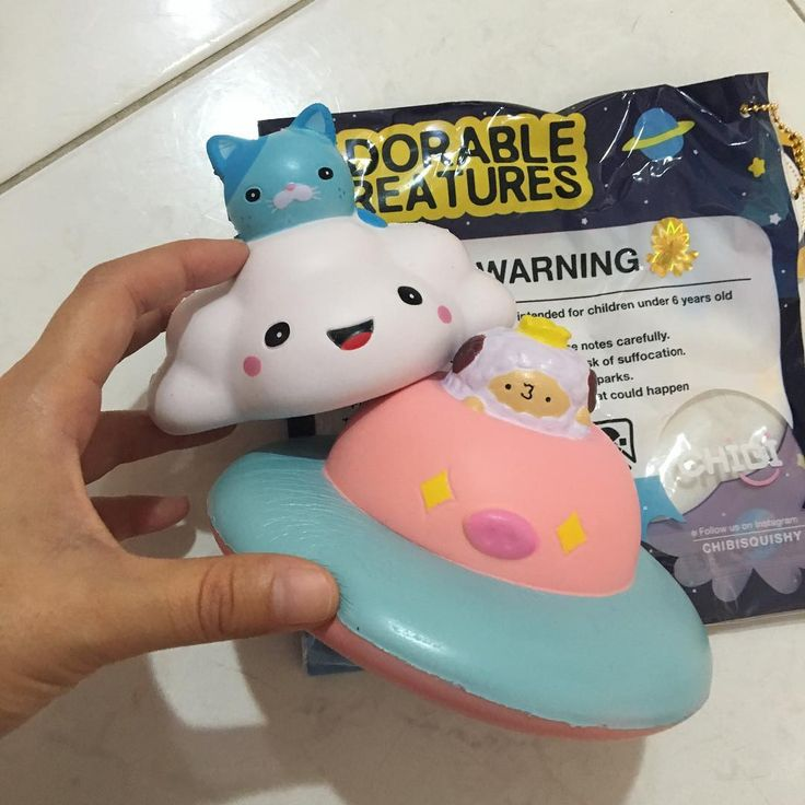 """2,996 Likes, 18 Comments - Singapore Squishy Store SGD (@onlysweetcafe) on Instagram: """"SUPER CUTEE"""""""