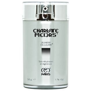 By far the best moisturizer