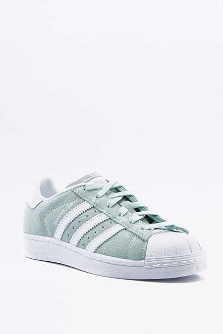 adidas shoes originals linen green /ice purple carrot menu 61801