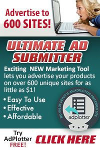 The ultimate classified ad submitter https://www.adplotter.com/index.asp?affsponsorid=241042