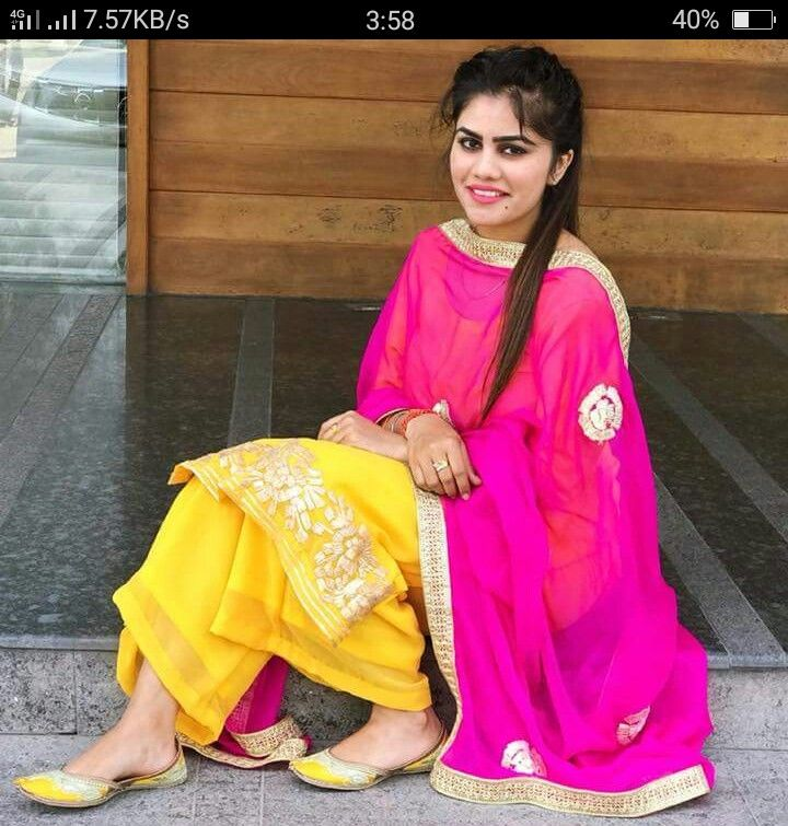 Maiyan In 2019 Embroidery Suits Design Punjabi Suits