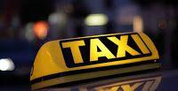 Πιερία: Συνελήφθη αστυνομικός για την δολοφονία οδηγού ταξ...