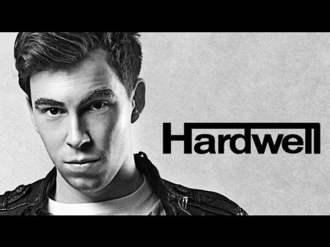 Hardwell & Dyro - Never Say Goodbye Great QUALITY 2013 720p 1080p