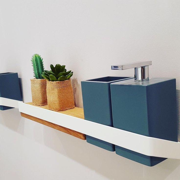 17 best bertocci accessori bagno images on pinterest | basins and ... - Bertocci Arredo Bagno
