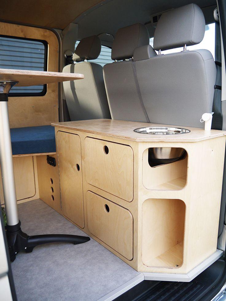 meuble cuisine caravane awesome meuble de cuisine kampa. Black Bedroom Furniture Sets. Home Design Ideas