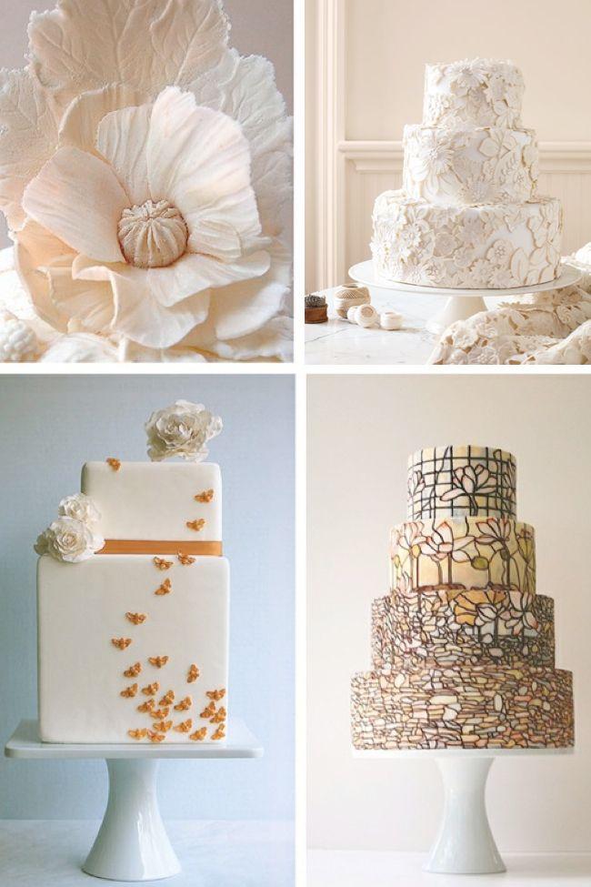 Wedding Cake Shops In Albuquerque