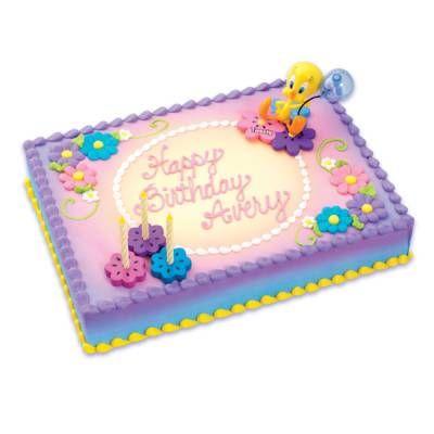Publix Bakery Birthday Cakes cakepins.com