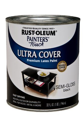 314 Best Images About Chalk Paint Furniture On Pinterest Chair Pads Painted Furniture And