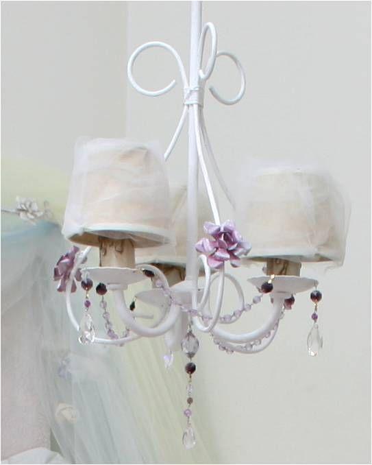 Resultado de imagen para lamparas modernas con caireles